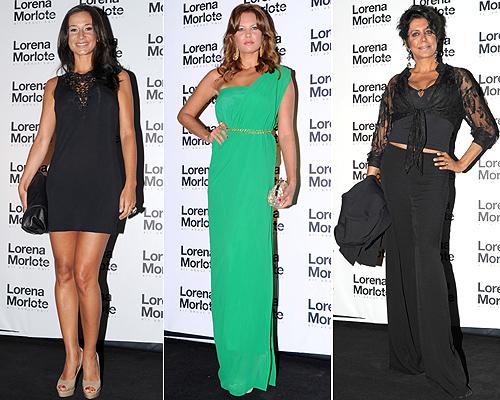 Vestidos de fiesta en marbella