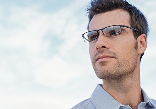 comparar el precio Tienda Códigos promocionales Luce tus gafas de ver con estilo