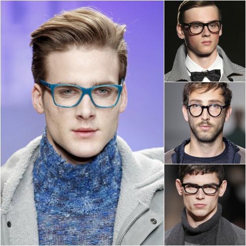 8cae70e8c1 Cómo elegir tus gafas según la forma del rostro