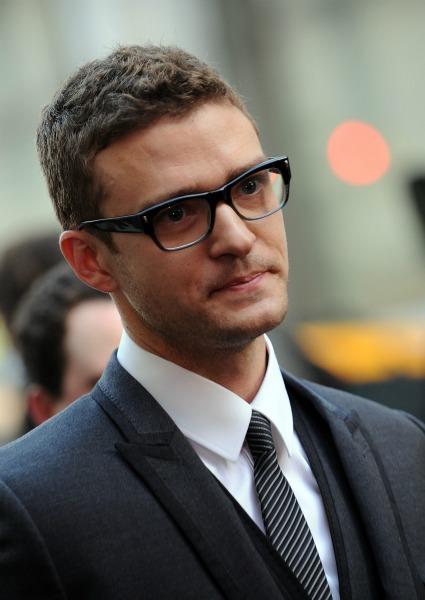 516e76717c Cómo elegir tus gafas según la forma del rostro