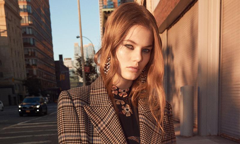 Diez 'total looks' de Zara para triunfar en tu fiesta de empresa