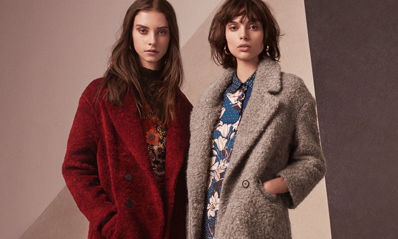 Estos 10 vestidos de Zara pueden 'salvar' tu próximo evento (y la cuesta de enero)