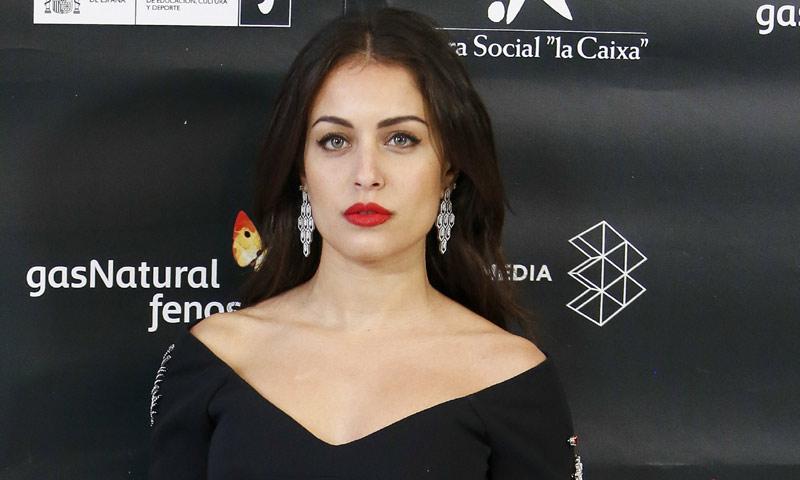 Los mejores 'looks' de la gala inaugural del Festival de Cine de Málaga 2018, al detalle
