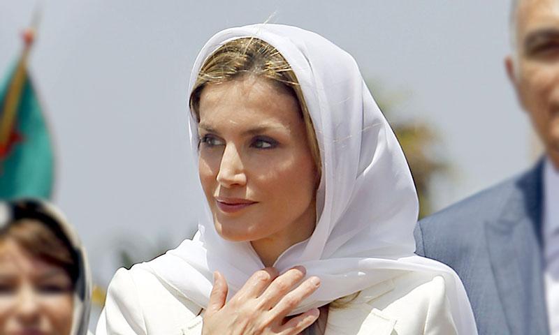 ¿Qué podemos esperar de las elecciones de la Reina en Marruecos?
