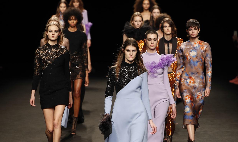 Debuts muy esperados y ausencias sorprendentes: las novedades de Fashion Week Madrid