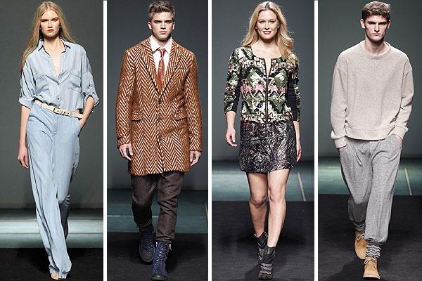 aa61c6a55a0 080 Barcelona Fashion otoño-invierno 2013-2014  Todas las colecciones