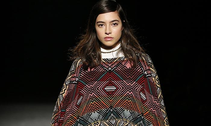 ¿Cuáles han sido las mejores colecciones de la 080 Barcelona Fashion?