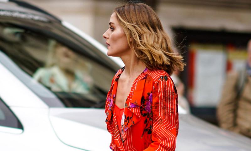 5 vestidos que toda estilista compraría en 'Black Friday'