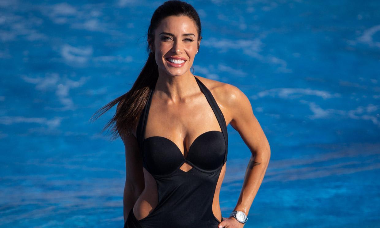 Pilar, Blanca, Sara... Consigue los bikinis asequibles de las actrices y presentadoras españolas