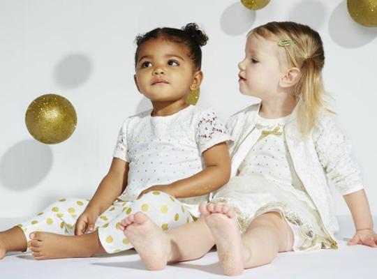 Diseadoras De Ropa Infantil Amazing Moda Infantil Para Nios Y Nias