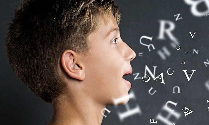 Canciones infantiles para que tus hijos aprendan el alfabeto