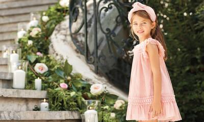 6937333ff 3 formas de vestir con éxito a tus hijos