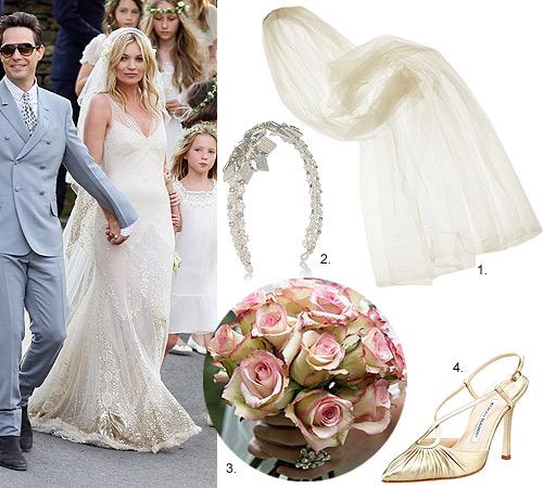 zapatos para vestido de novia color marfil – los vestidos de noche