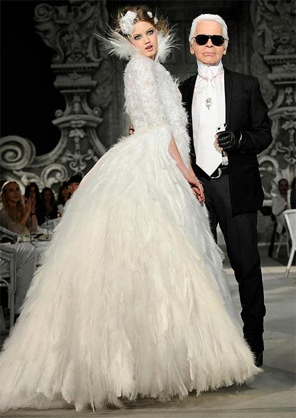 Precio vestido novia dior