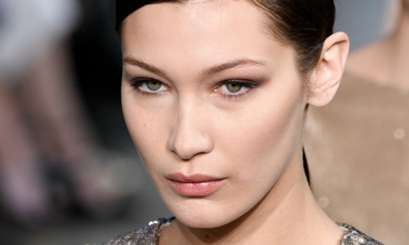 10 tendencias 'beauty' para novia salidas de la New York Fashion Week