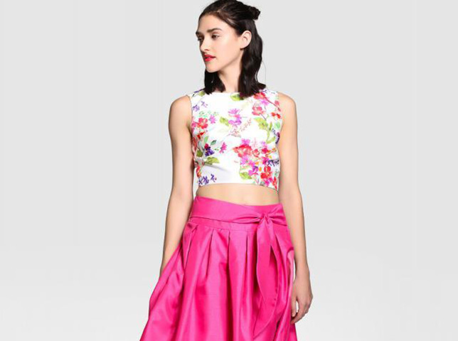 Vestidos de fiesta | hola.com
