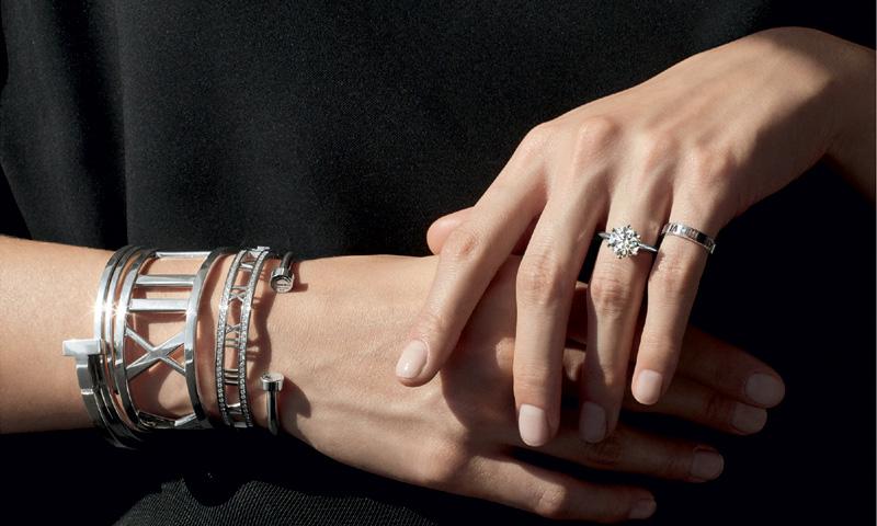 Todo lo que deberías saber de los anillos de compromiso