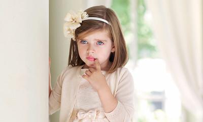 150b3dee3 Moda Infantil. ¿Buscas inspiración  Ideas para vestir en tu boda a tus  pajes y damitas