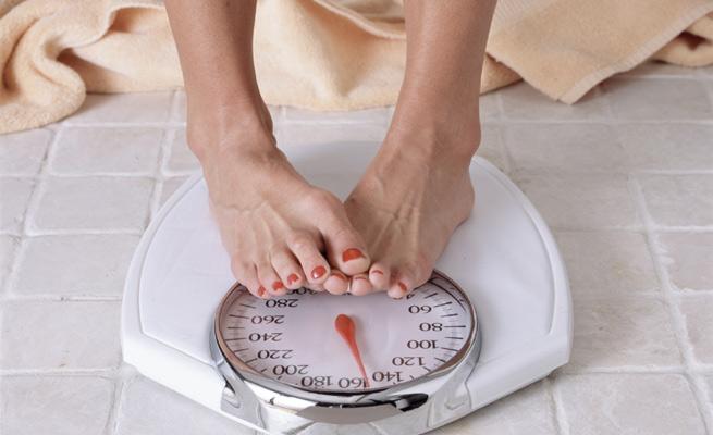 al jefferson pierdere în greutate slabire 1 kg pe zi