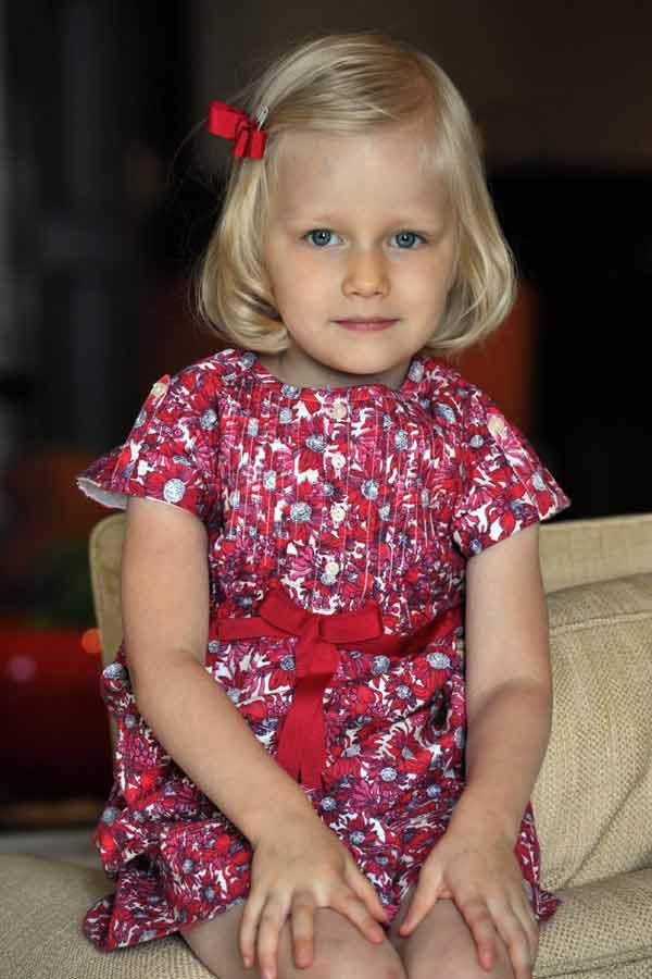 princesa-eleonore-2-a.jpg