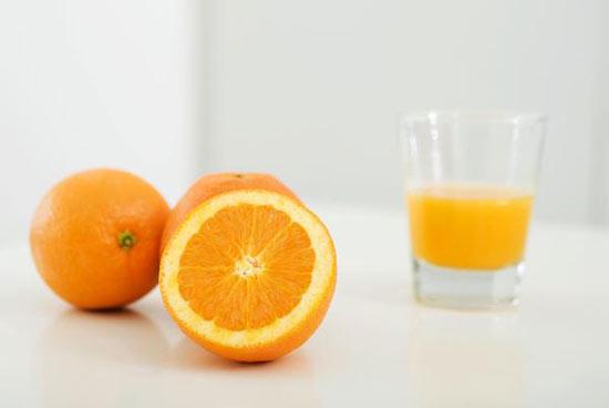 Dieta para evitar colico nefritico