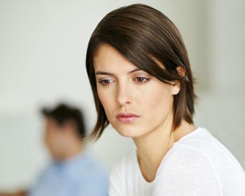 sintomas debilidad corporal perdida de peso sequedadi