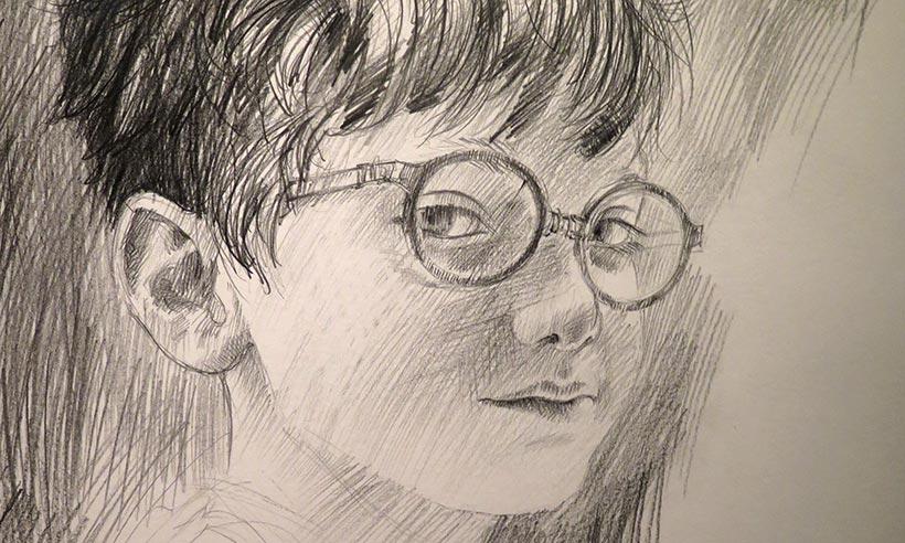 Once pistas para seguir la huella de Harry Potter en Reino Unido