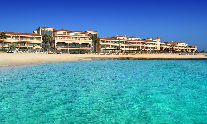 Fuerteventura, tu escapada para fin de año
