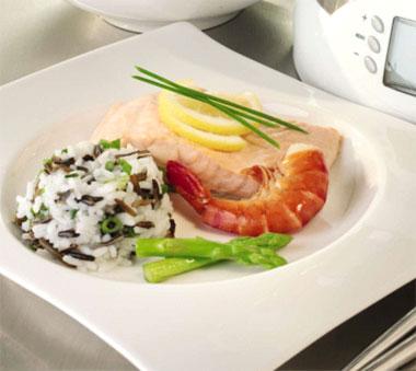 T cnicas culinarias que ayudan a raya la silueta taringa for Tecnicas culinarias de la cocina francesa