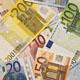¿Cómo nos afecta en Europa la crisis financiera desatada en EE.UU?