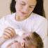 La Unión Europea quiere aumentar la baja por maternidad hasta 18 semanas
