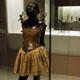 El otoño se llena de arte: visita las exposiciones más importantes de nuestros museos
