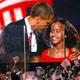 Obama agradece el apoyo incondicional de su familia y promete a sus hijas un cachorro para la casa Blanca