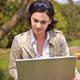Salir a tomar el aire mejora la memoria y la atención, según una investigación de la Universidad de Michigan