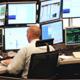 Programadores, fiscalistas y comerciales, los profesionales que mejor resisten la crisis económica