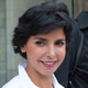 La ministra de Justicia francesa, Rachida Dati, ha sido madre de una niña