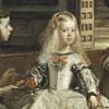 El museo del Prado, el primero en el mundo en mostrar sus obras maestras en alta resolución a través de Internet