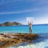 Tomar el sol, bucear y disfrutar en una paradísiaca isla australiana: el mejor trabajo del mundo ya existe