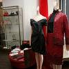 Conozca la 'boutique' preferida de Michelle Obama