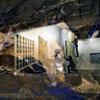 Arranca ARCO 09 con menos expositores pero con mucha creatividad para hacer frente a la crisis