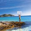 Elegidos los 50 aspirantes al 'mejor trabajo del mundo' en una isla tropical australiana