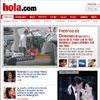 Hola.com alcanza su récord histórico al superar los dos millones de usuarios únicos mensuales