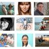 16 afortunados candidatos pasan a la semifinal del 'mejor trabajo del mundo'