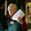 Ian Thiermann, el hombre que, arruinado por la estafa Madoff, empieza de cero a los 90 años