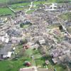 Ninguna pista sobre la mujer española desaparecida tras el terremoto de Italia