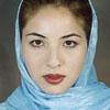 La periodista Roxana Saberi, condenada a ocho años de cárcel en Irán por 'espiar' para EE.UU.