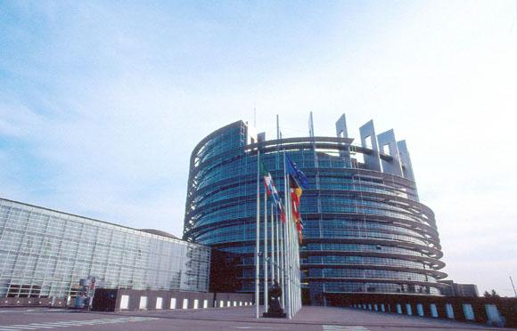 El Parlamento Europeo unifica los salarios de los europarlamentarios de los distintos países