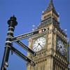 Lo mejor y lo peor de las capitales europeas, según los internautas