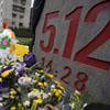 Un año después del terremoto de Sichuan, China rinde homenaje a sus víctimas y da un admirable ejemplo de superación