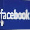 Una mujer británica encuentra a su hijo 27 años después de su desaparición gracias a Facebook